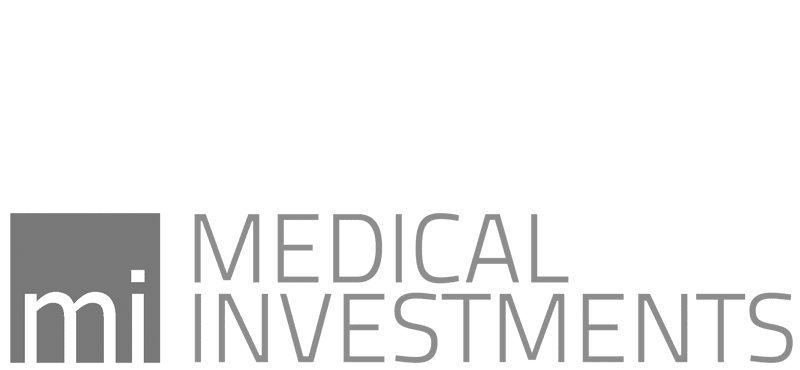 Medical Investments a.s.